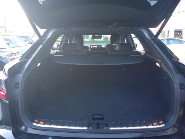 「レクサス」「RX」「SUV・クロカン」「鳥取県」の中古車18