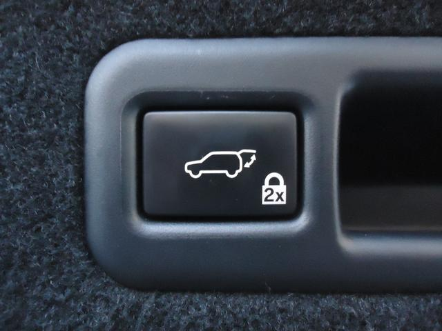 「レクサス」「RX」「SUV・クロカン」「鳥取県」の中古車28