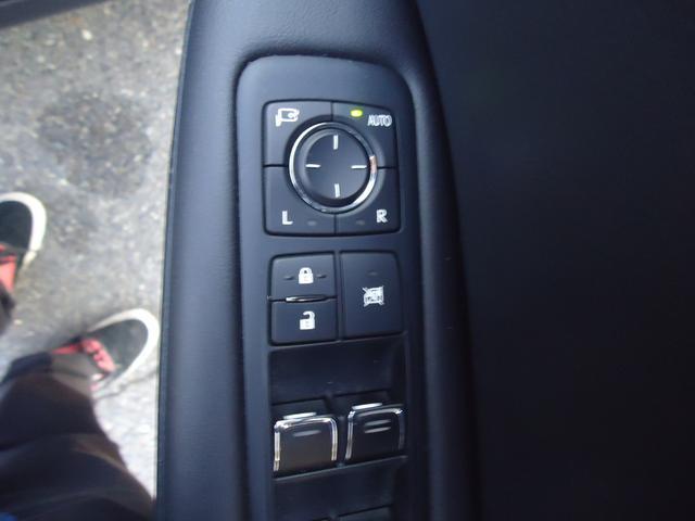 「レクサス」「RX」「SUV・クロカン」「鳥取県」の中古車32