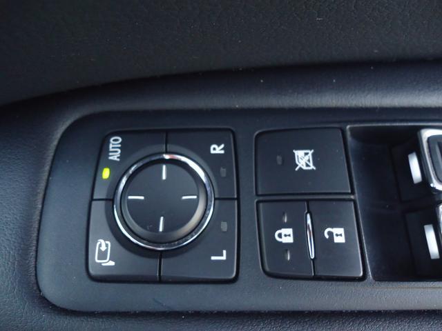 「レクサス」「RX」「SUV・クロカン」「鳥取県」の中古車33