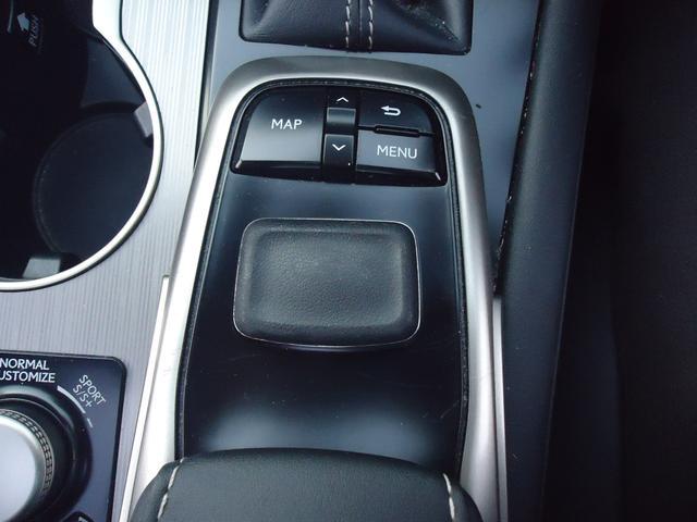 「レクサス」「RX」「SUV・クロカン」「鳥取県」の中古車40