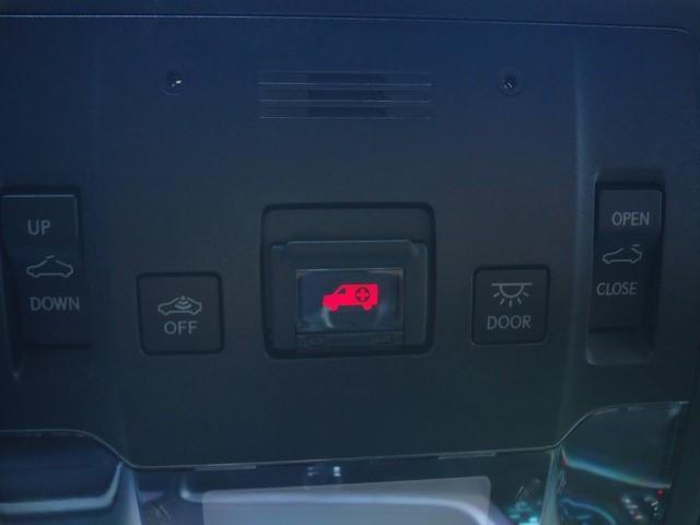 「レクサス」「RX」「SUV・クロカン」「鳥取県」の中古車42
