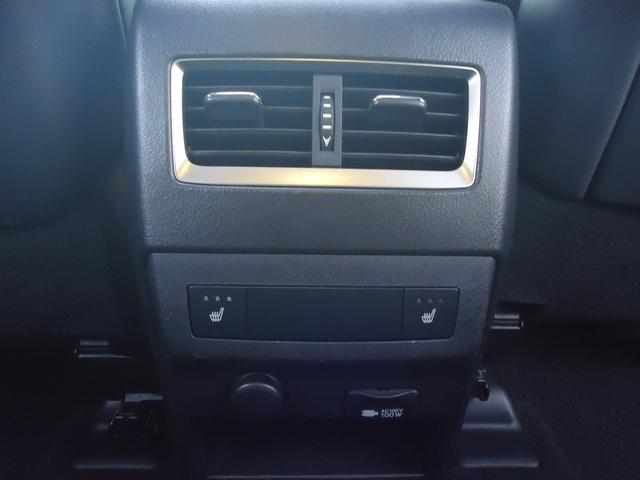 「レクサス」「RX」「SUV・クロカン」「鳥取県」の中古車48