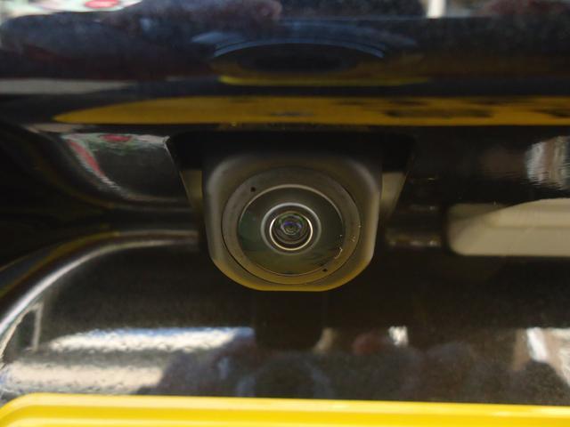 カスタムX バックカメラ 全周囲カメラ スマートキー クリアランスソナー 衝突被害軽減システム(28枚目)