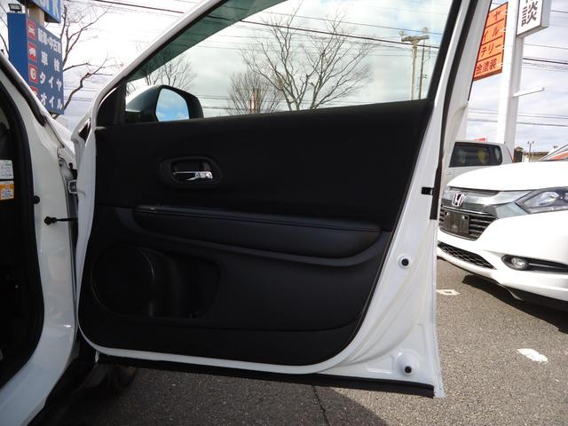 G G(5名)4WD バックカメラ 盗難防止システム 衝突安全ボディ キーレスエントリー アイドリングストップ ETC ABS 電動パーキング(10枚目)