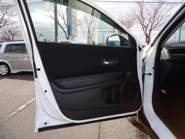 G G(5名)4WD バックカメラ 盗難防止システム 衝突安全ボディ キーレスエントリー アイドリングストップ ETC ABS 電動パーキング(12枚目)