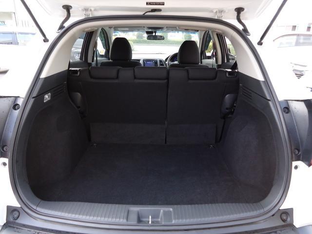 G G(5名)4WD バックカメラ 盗難防止システム 衝突安全ボディ キーレスエントリー アイドリングストップ ETC ABS 電動パーキング(14枚目)