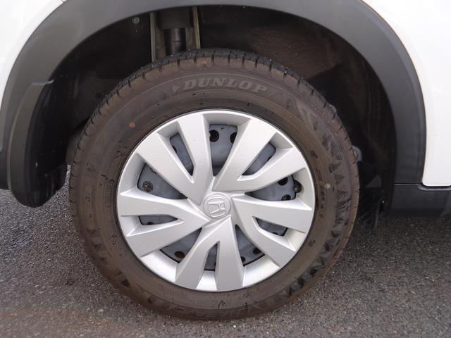 G G(5名)4WD バックカメラ 盗難防止システム 衝突安全ボディ キーレスエントリー アイドリングストップ ETC ABS 電動パーキング(15枚目)