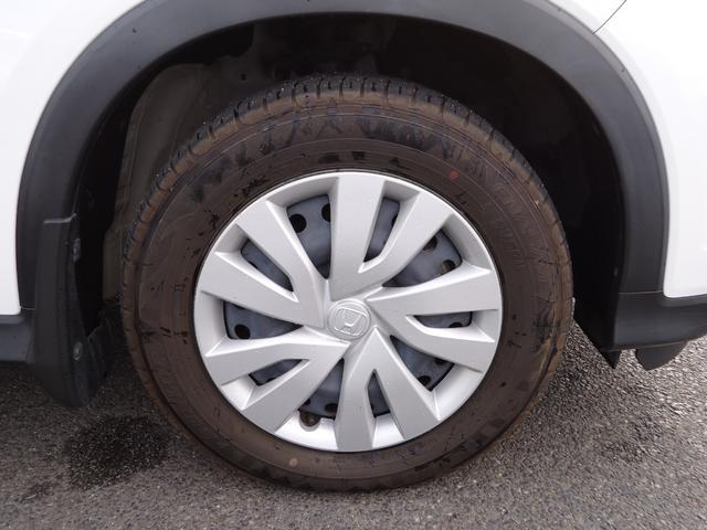 G G(5名)4WD バックカメラ 盗難防止システム 衝突安全ボディ キーレスエントリー アイドリングストップ ETC ABS 電動パーキング(17枚目)