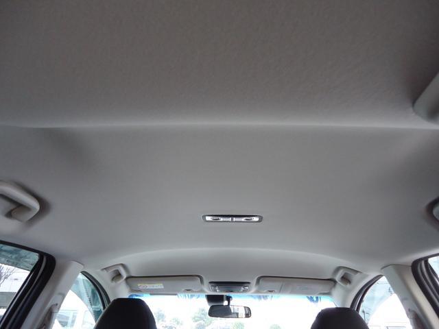 G G(5名)4WD バックカメラ 盗難防止システム 衝突安全ボディ キーレスエントリー アイドリングストップ ETC ABS 電動パーキング(21枚目)
