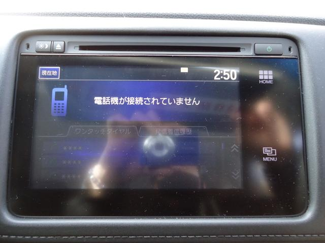 G G(5名)4WD バックカメラ 盗難防止システム 衝突安全ボディ キーレスエントリー アイドリングストップ ETC ABS 電動パーキング(24枚目)
