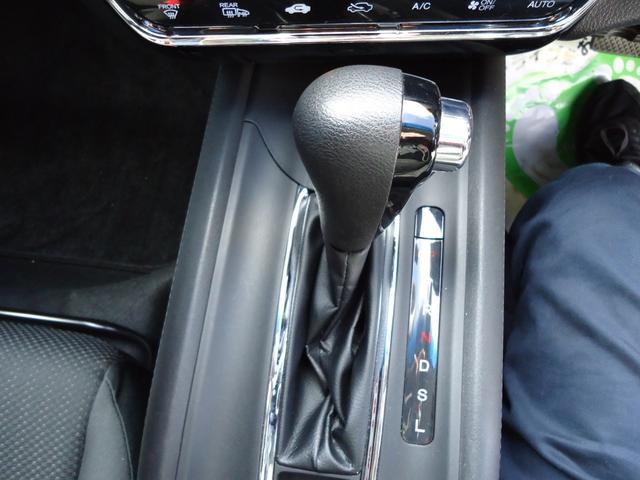 G G(5名)4WD バックカメラ 盗難防止システム 衝突安全ボディ キーレスエントリー アイドリングストップ ETC ABS 電動パーキング(26枚目)