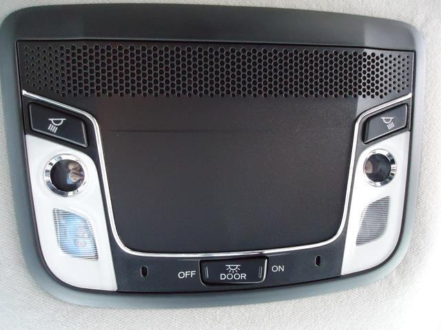 G G(5名)4WD バックカメラ 盗難防止システム 衝突安全ボディ キーレスエントリー アイドリングストップ ETC ABS 電動パーキング(38枚目)