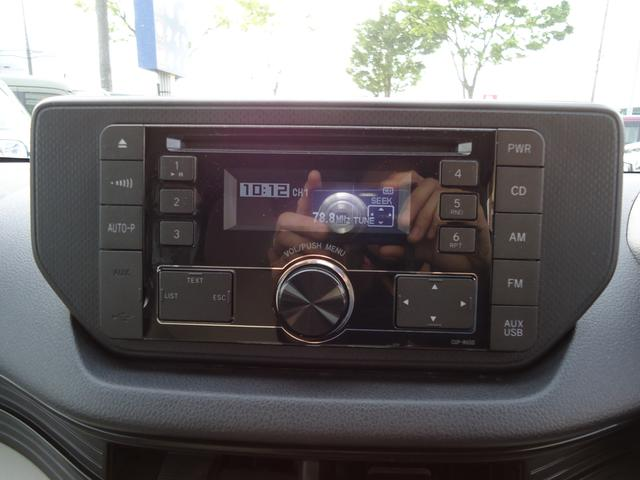 L SA AC 運転席助手席エアバック パワーステアリング パワーウィンドウABS ESC 4WD 冷感地仕様 キーレスエントリー アイドリングストップ 盗難防止システム 衝突安全ボディ 衝突被害軽減システム(10枚目)