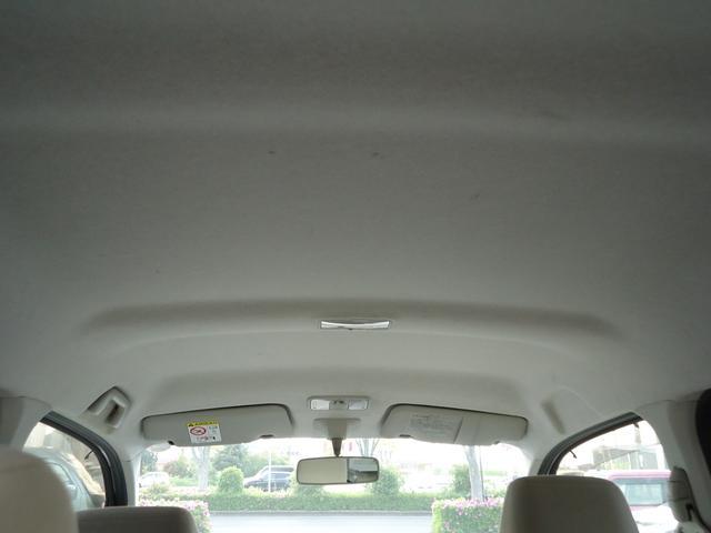 L SA AC 運転席助手席エアバック パワーステアリング パワーウィンドウABS ESC 4WD 冷感地仕様 キーレスエントリー アイドリングストップ 盗難防止システム 衝突安全ボディ 衝突被害軽減システム(12枚目)