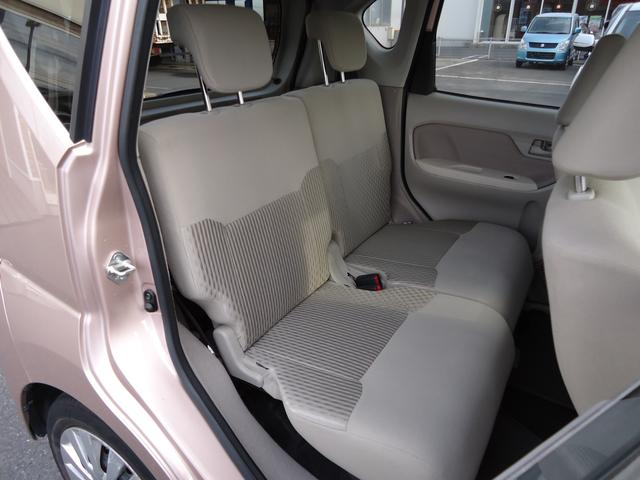 L SA AC 運転席助手席エアバック パワーステアリング パワーウィンドウABS ESC 4WD 冷感地仕様 キーレスエントリー アイドリングストップ 盗難防止システム 衝突安全ボディ 衝突被害軽減システム(14枚目)