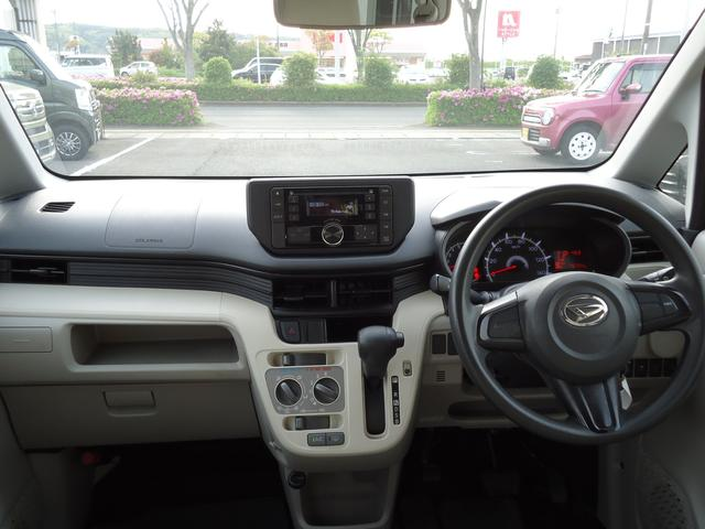 L SA AC 運転席助手席エアバック パワーステアリング パワーウィンドウABS ESC 4WD 冷感地仕様 キーレスエントリー アイドリングストップ 盗難防止システム 衝突安全ボディ 衝突被害軽減システム(15枚目)