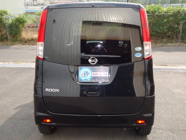 G AC エアバック パワーステアリング パワーウィンドウ サイドエアバッグ ABSキーレス スマートキー 衝突安全ボディ 盗難防止システム ベンチシート フルフラット CD(3枚目)