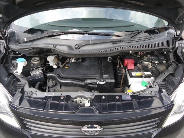 G AC エアバック パワーステアリング パワーウィンドウ サイドエアバッグ ABSキーレス スマートキー 衝突安全ボディ 盗難防止システム ベンチシート フルフラット CD(17枚目)