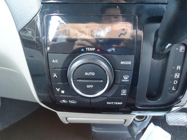 G AC エアバック パワーステアリング パワーウィンドウ サイドエアバッグ ABSキーレス スマートキー 衝突安全ボディ 盗難防止システム ベンチシート フルフラット CD(25枚目)