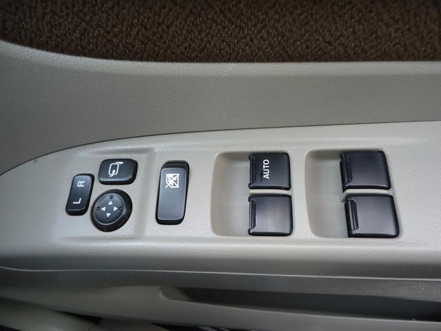 G AC エアバック パワーステアリング パワーウィンドウ サイドエアバッグ ABSキーレス スマートキー 衝突安全ボディ 盗難防止システム ベンチシート フルフラット CD(29枚目)