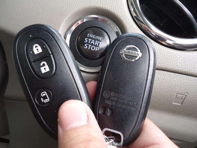 G AC エアバック パワーステアリング パワーウィンドウ サイドエアバッグ ABSキーレス スマートキー 衝突安全ボディ 盗難防止システム ベンチシート フルフラット CD(30枚目)