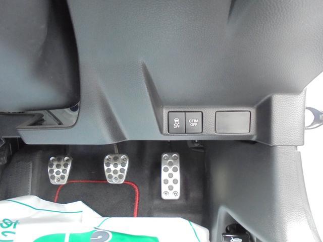 「ホンダ」「S660」「オープンカー」「鳥取県」の中古車10