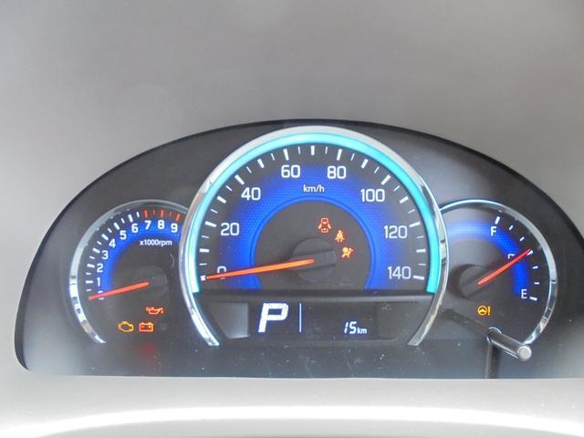 「スズキ」「エブリイ」「コンパクトカー」「鳥取県」の中古車8