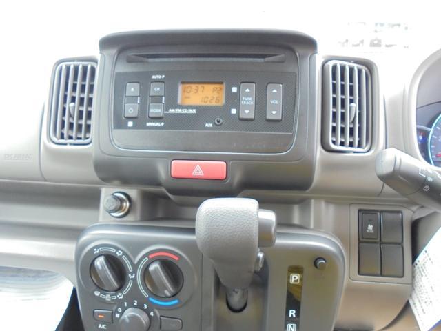 「スズキ」「エブリイ」「コンパクトカー」「鳥取県」の中古車10