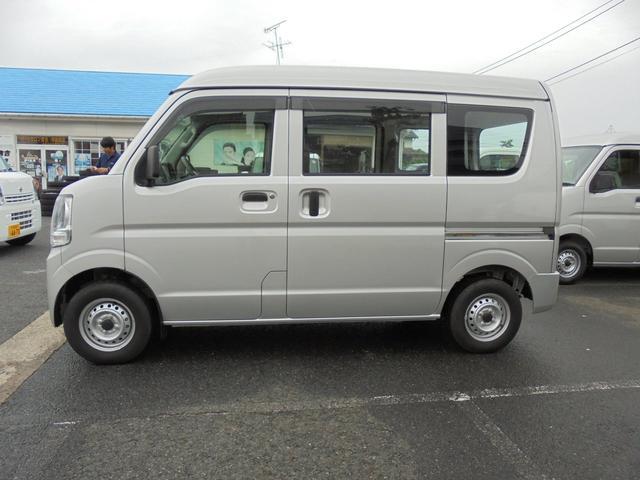 「日産」「NV100クリッパー」「軽自動車」「鳥取県」の中古車2
