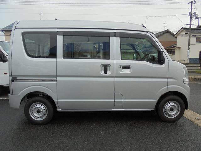 「日産」「NV100クリッパー」「軽自動車」「鳥取県」の中古車4