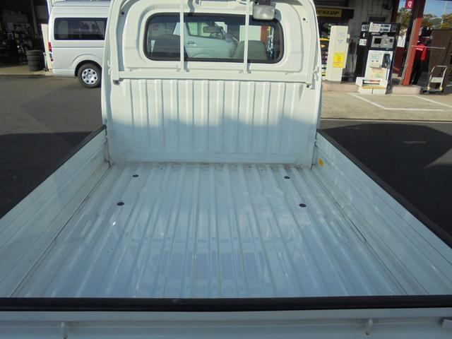 「三菱」「ミニキャブトラック」「トラック」「鳥取県」の中古車6