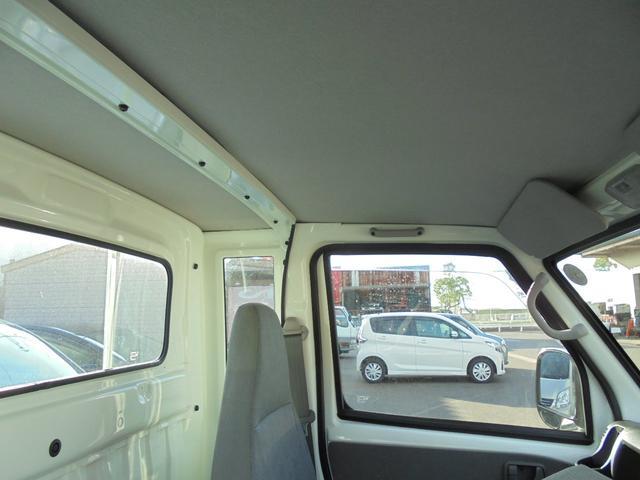「三菱」「ミニキャブトラック」「トラック」「鳥取県」の中古車9