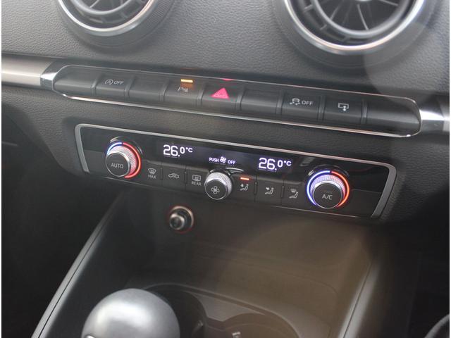 アウディ アウディ A3 スポーツバック1.4TFSI キーレス・ETC・HIDライト