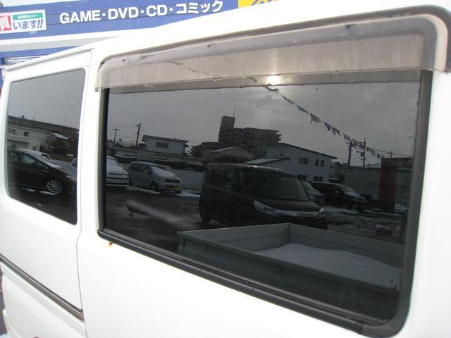 三菱 ミニキャブバン CD 標準ルーフ オートマ エアコン パワステ Pウインドウ