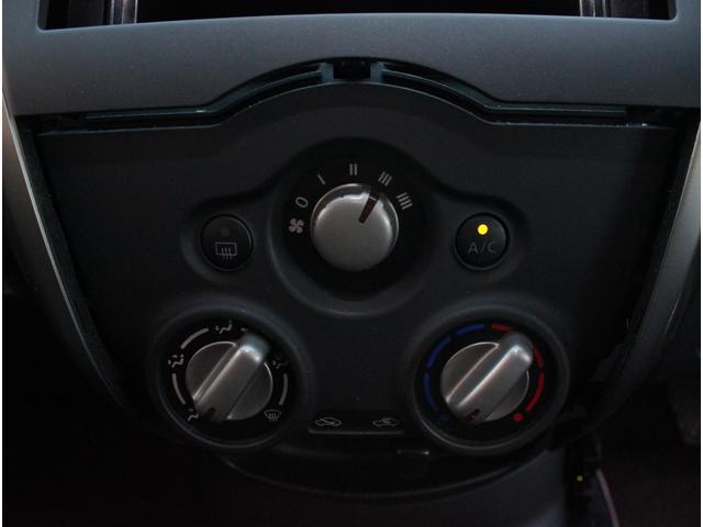 日産 ノート X DIG-S ETC・インテリジェンスキー