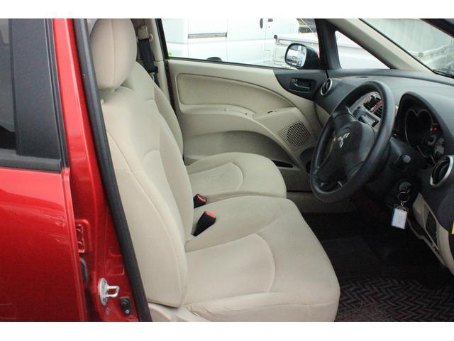 三菱 コルト ベリー セキュリティ ABS Wエアバッグ キーレス