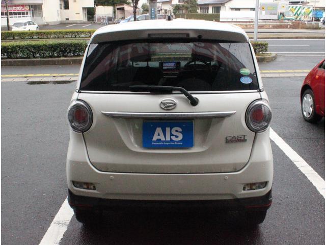 NAK(日本オートオ ー クション協議会)による走行距離のチェックを行っておりますので、安心です。