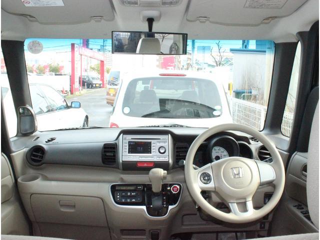 豊富なデータの中からあなたのご希望に合うお車をお探しします!中古車販売、査定買取店!!
