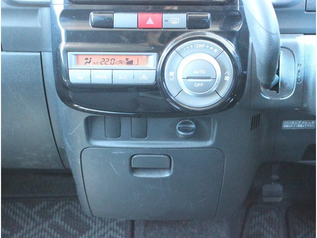 「ダイハツ」「タント」「コンパクトカー」「島根県」の中古車16
