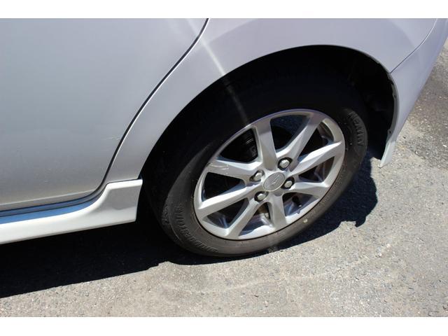 「ダイハツ」「タント」「コンパクトカー」「島根県」の中古車35