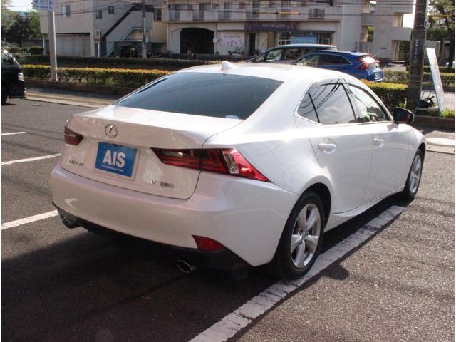 NAK(日本オートオークション協議会)による走行距離のチェックを行っておりますので、安心です。