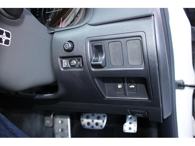 IS250 バージョンS サンルーフ HDDナビ スマキー バックカメラ ETC パワーシート(25枚目)
