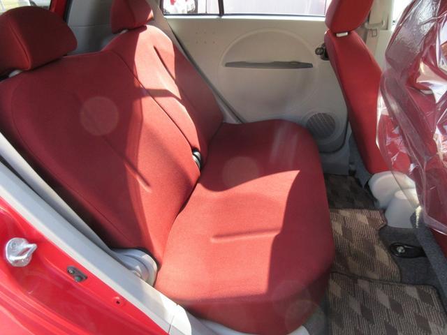 L 修復歴無し 車検整備付き 両席エアバッグ スマートキー(16枚目)