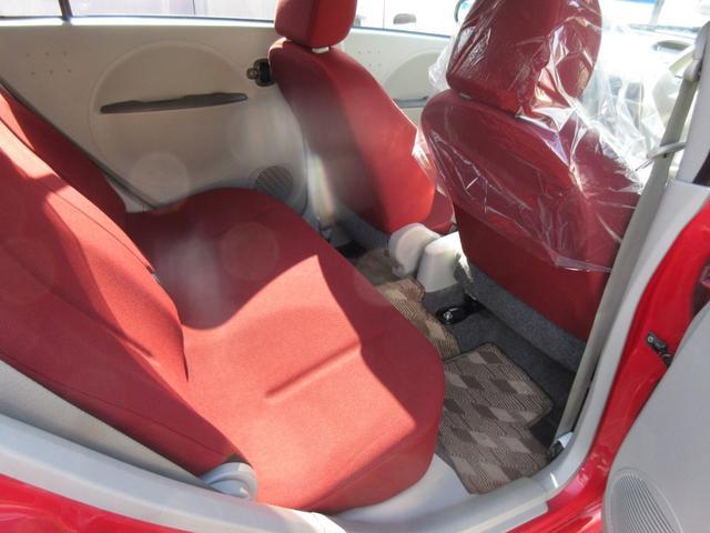 L 修復歴無し 車検整備付き 両席エアバッグ スマートキー(17枚目)