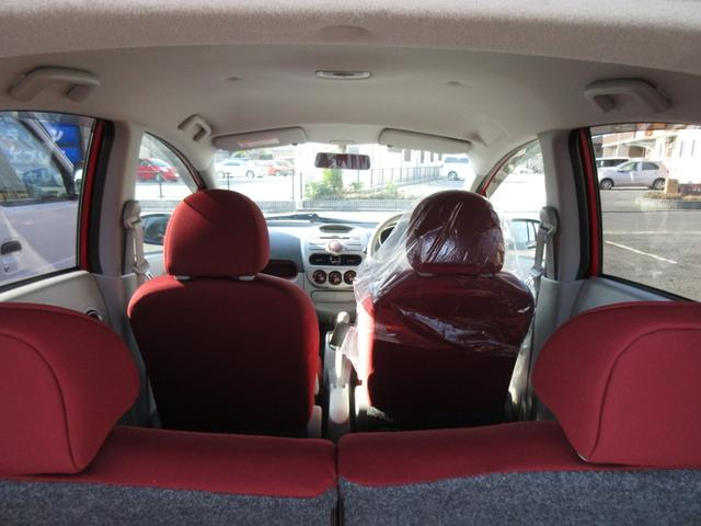 L 修復歴無し 車検整備付き 両席エアバッグ スマートキー(20枚目)