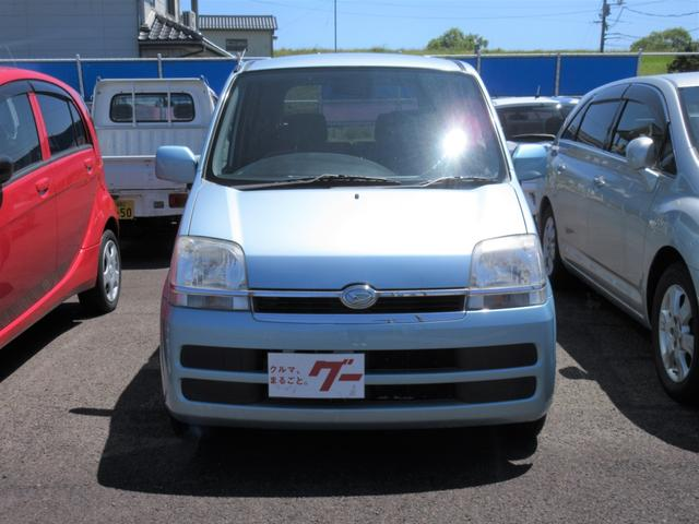 フロントシートリフト 助手席回転シート 福祉車両 CD(2枚目)