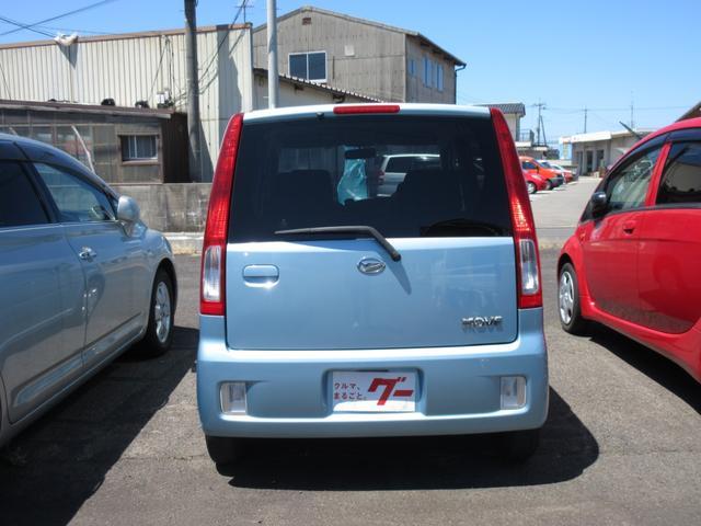 フロントシートリフト 助手席回転シート 福祉車両 CD(5枚目)