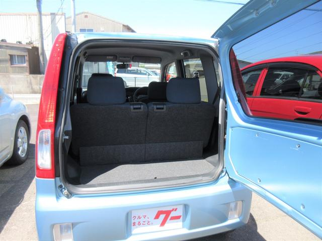 フロントシートリフト 助手席回転シート 福祉車両 CD(7枚目)