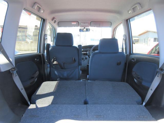 フロントシートリフト 助手席回転シート 福祉車両 CD(8枚目)